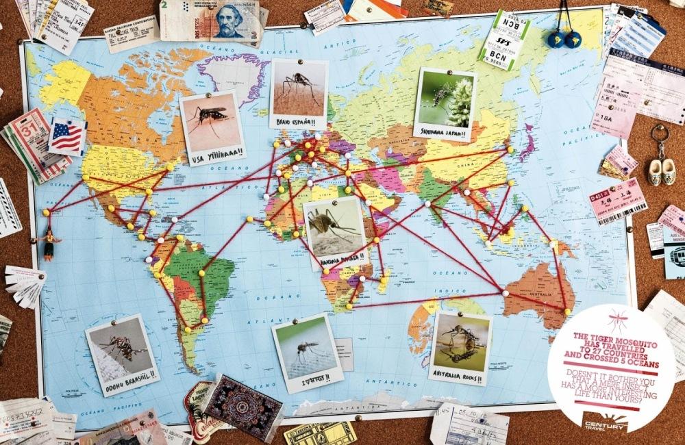 travel-the-world.jpeg